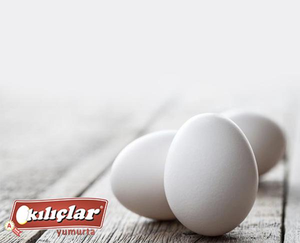 Yumurtanın Zam Şampiyonluğu En Fazla Dört Ay Sürer